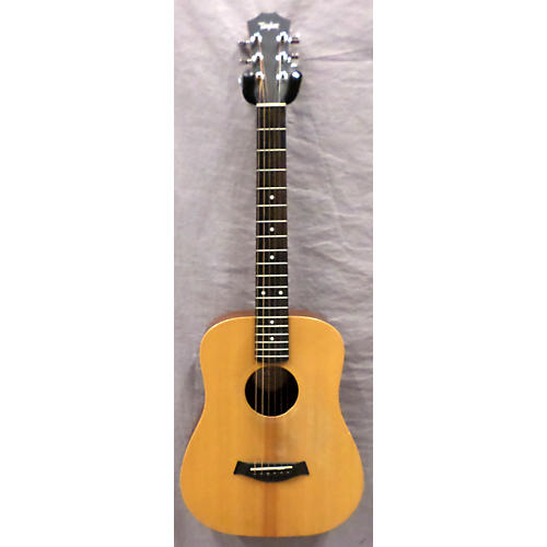 Taylor Baby Taylor *Made In USA* Acoustic Guitar