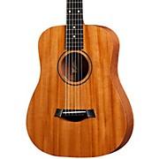 Taylor Baby Taylor Mahogany Acoustic Guitar