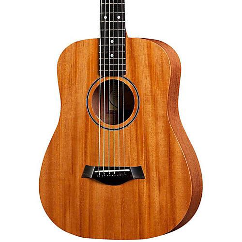 Taylor Baby Taylor Mahogany Acoustic Guitar-thumbnail