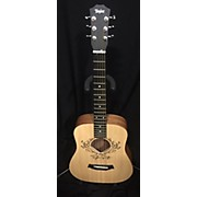 Taylor Baby Taylor Taylor Swift Acoustic Guitar