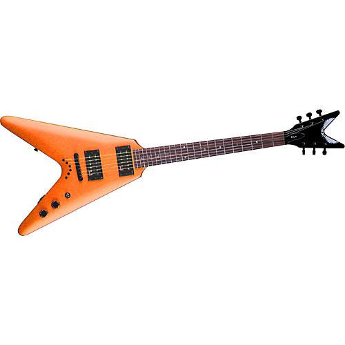 Dean Baby V Electric Guitar