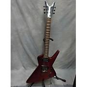 Dean Baby Z Electric Guitar