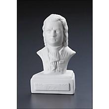 """Willis Music Bach 5"""" Composer Statuette"""