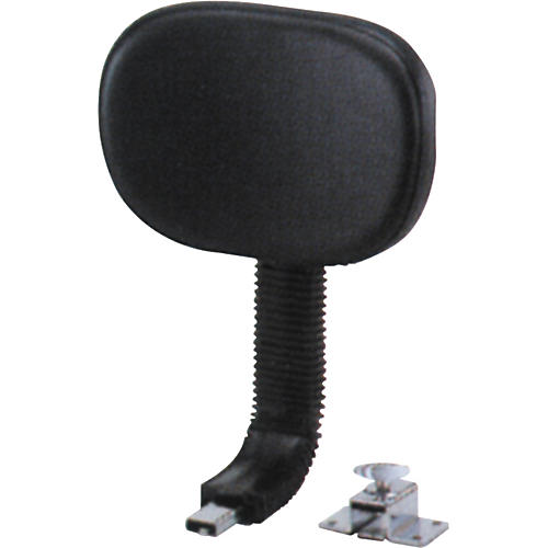 Yamaha Back Support for DS-950 or DS-1100 Drum Throne-thumbnail