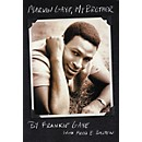 Backbeat Books Marvin Gaye, My Brother Book