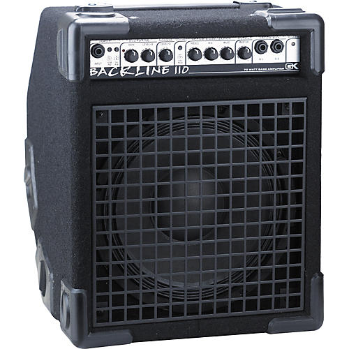 Gallien-Krueger Backline 110 Combo
