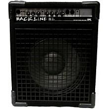 Gallien-Krueger Backline 112 Bass Combo Amp