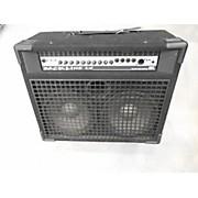 Gallien-Krueger Backline 210 300w Bass Combo Amp