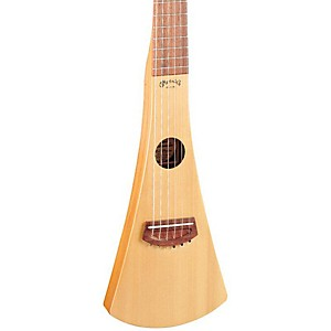 Martin Backpacker Nylon String Acoustic Guitar
