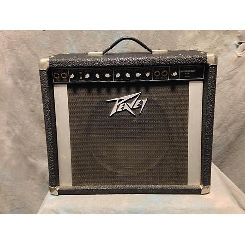 Peavey Backstage 110 Guitar Combo Amp-thumbnail