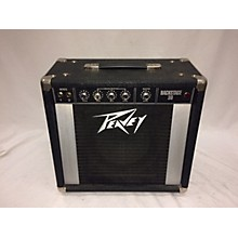 Peavey Backstage 30 Acoustic Guitar Combo Amp