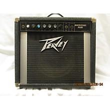 Peavey Backstage Plus Guitar Combo Amp