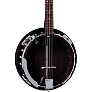 Dean Backwoods 2 Acoustic-Electric 5-String Banjo