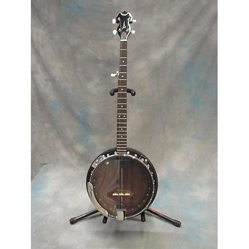 Dean Backwoods 2 Banjo-thumbnail