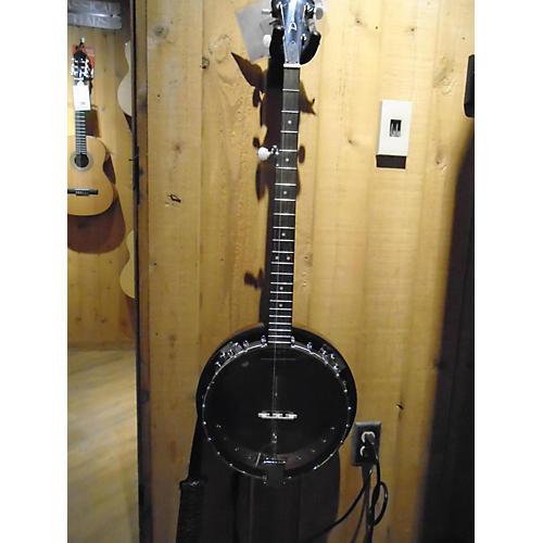 Dean Backwoods 2 Banjo