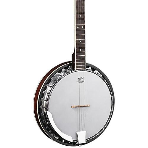 Dean Backwoods 3 Banjo-thumbnail