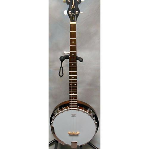 Dean Backwoods BW3 Banjo