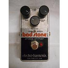 Electro-Harmonix Bad Stone Effect Pedal