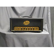 Suhr Badger 18 Solid State Guitar Amp Head