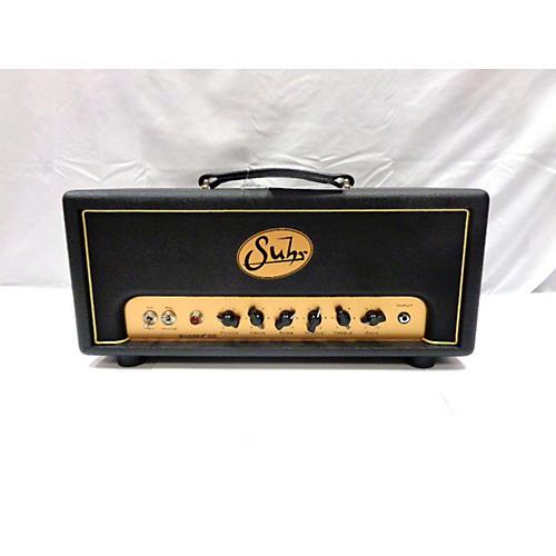 Suhr Badger 30 Tube Guitar Amp Head