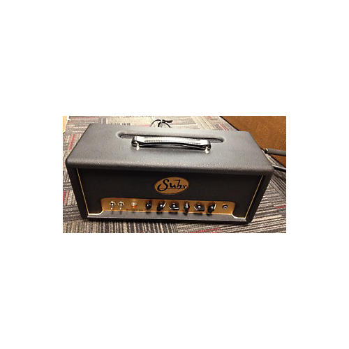 Suhr Badger 35 Tube Guitar Amp Head