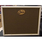 Suhr Badger Guitar Cabinet