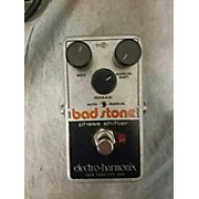 Electro-Harmonix Badstone Effect Pedal