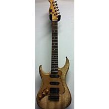 AXL Badwater AP820 Electric Bass Guitar
