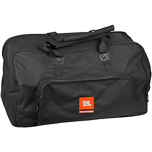 JBL Bag Bag f/EON 615 Speaker by JBL Bag