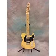 Larrivee Bakersfield Solid Body Electric Guitar