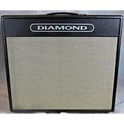 Diamond Amplification Balinese R15 Tube Guitar Combo Amp