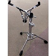 Sound Percussion Labs Ball And Joint Snare Stand