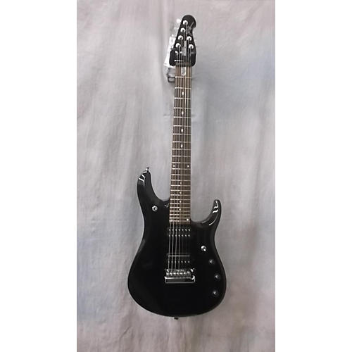 Ernie Ball Music Man Ball Family Reserve Petrucci Signature 7 String Solid Body Electric Guitar-thumbnail