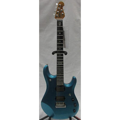 Ernie Ball Music Man Ball Family Reserve Petrucci Signature Solid Body Electric Guitar-thumbnail