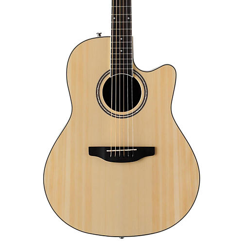 Applause Balladeer Series AB24AII Acoustic Guitar-thumbnail