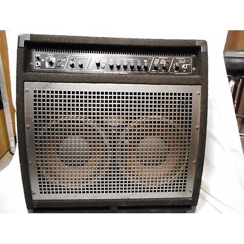 Peavey Bam 210 Bass Combo Amp