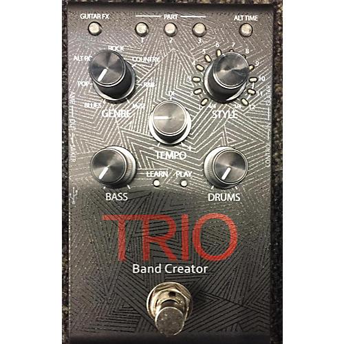 Trio Band Creator Pedal-thumbnail