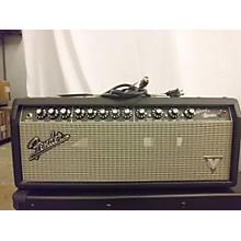Fender Band Master VM 40W Tube Guitar Amp Head