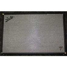 Fender Band Master VM212 160W 2x12 Guitar Cabinet