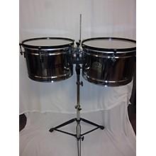 Pearl Banda Series Timbales