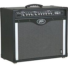 Peavey Bandit 112 Guitar Amplifier with TransTube Technology Level 1