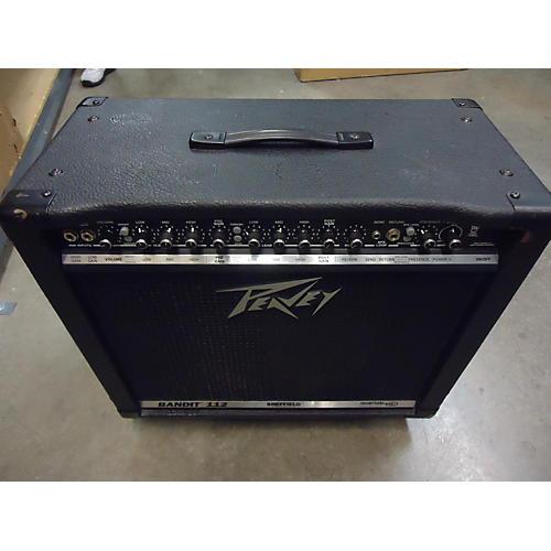 Peavey Bandit 112 Guitar Cabinet