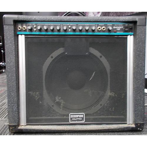 Peavey Bandit 112 Scorpion Guitar Combo Amp