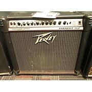 Peavey Bandit 112 Trans Tube Guitar Combo Amp