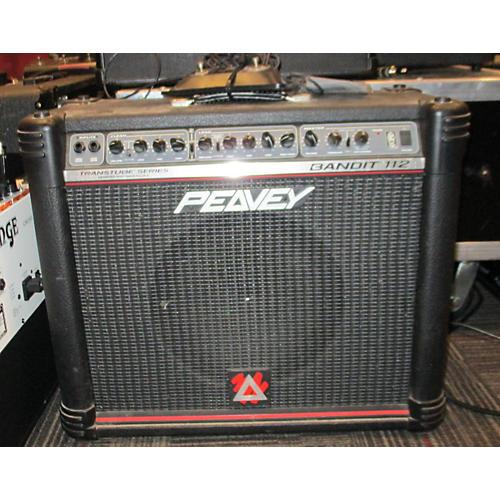 Peavey Bandit 112 Transtube Guitar Combo Amp-thumbnail