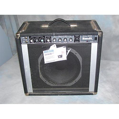 Peavey Bandit 1x12 Guitar Combo Amp