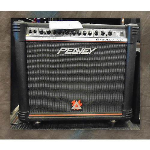 Peavey Bandit Guitar Combo Amp-thumbnail