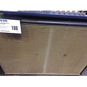 Fender Bandmaster Rev. 12 Guitar Cabinet