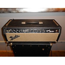Fender Bandmaster Tube Guitar Amp Head