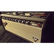 Fender Bandmaster VM 40W Tube Guitar Amp Head